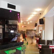 photo of ßlue bird - kreüzberg 2019-09-03t13:59 restaurant