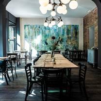 foto von lausebengel restaurant