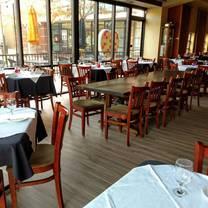 photo of asti d' italia restaurant