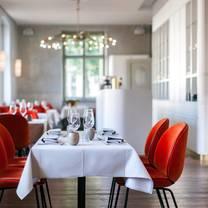 foto von restaurant kochzimmer restaurant