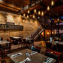photo of zazu gastropub restaurant