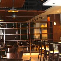 photo of harvest delights restaurant
