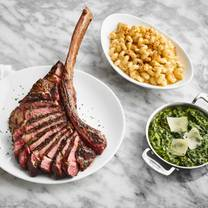 photo of fleming's steakhouse - el segundo restaurant