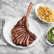 photo of fleming's steakhouse - west hartford restaurant