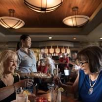 photo of v's taproom restaurant