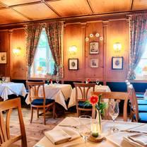 foto von restaurant schreiberhof restaurant
