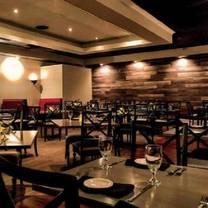 photo of giovanni's restaurant