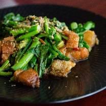 photo of ton khao bistro restaurant