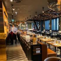 photo of beefgrillclub by hasir co kadewe im 6.og restaurant