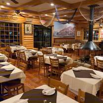 foto von seacatcher restaurant