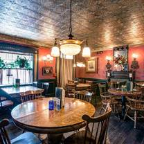 photo of mccleary's public house restaurant