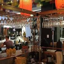 photo of tibetan kitchen - toowong restaurant