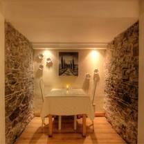 photo of stone haven restaurant restaurant