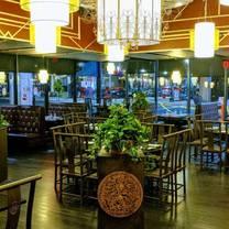 photo of chuan du hot pot restaurant
