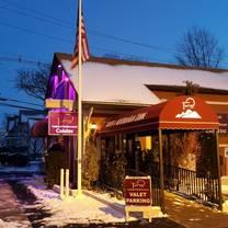 foto von toros restaurant restaurant