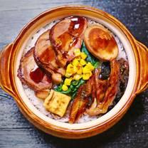 foto de restaurante clay pot nyc - east village