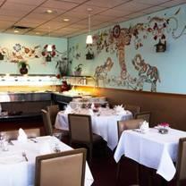photo of spicy 6 restaurant