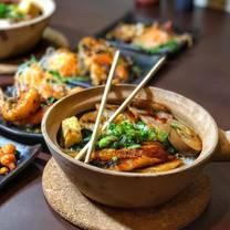 foto de restaurante clay pot nyc - west village