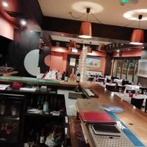 photo of mirch masala restaurant restaurant