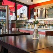 foto von pianopiano restaurant