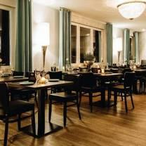 foto von tapasserie restaurant