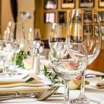 foto von landhaus walter restaurant