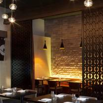 foto von edosei restaurant