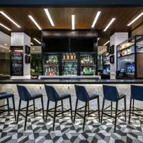 photo of vine + forge restaurant & lounge restaurant