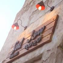 photo of sul fiume café restaurant