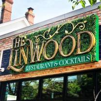 photo of the linwood restaurant and cocktails restaurant