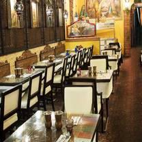 photo of roti cuisine of india restaurant