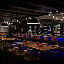 foto von thomsons kitchen and bar restaurant