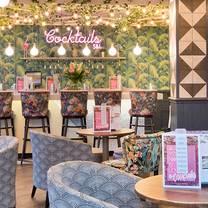 photo of slug & lettuce - sutton coldfield restaurant