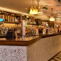 photo of slug & lettuce - st albans restaurant