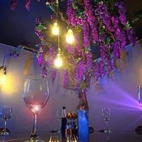 photo of olive tree brasserie - lytham restaurant