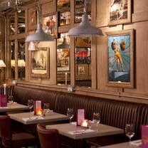 photo of bill's restaurant & bar - chelmsford restaurant