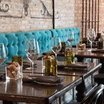 foto von uvae kitchen & wine bar restaurant