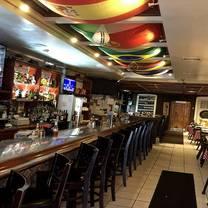 photo of a churrasqueira restaurant & bar restaurant