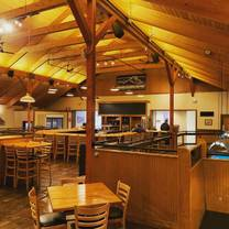photo of breaker brewing outpost - archbald restaurant