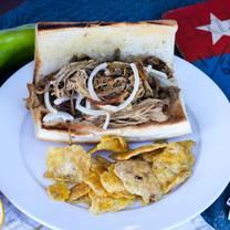 mima's cuban cantinaのプロフィール画像