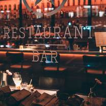 photo of lehel bar food club restaurant