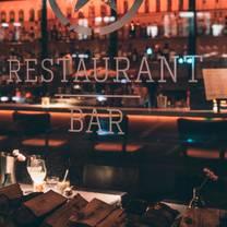 photo of lehel bar food club restaurant