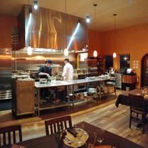 photo of elements destination restaurant restaurant
