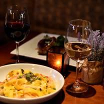 photo of sobo's wine beerstro restaurant