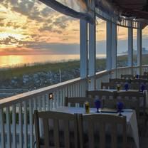 photo of beach walk henderson park inn restaurant