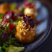 foto von restaurant gaumenganoven restaurant
