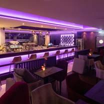 photo of fischers cafe restaurant bar restaurant