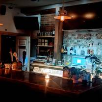 foto von tatanka's tea and tincture bar restaurant