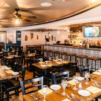 photo of lasagna restaurant – chelsea restaurant
