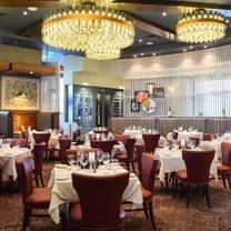 photo of ruth's chris steak house - denver tech restaurant